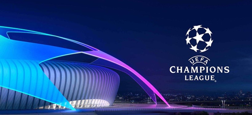 Paris St. Germain - Manchester United canlı izle