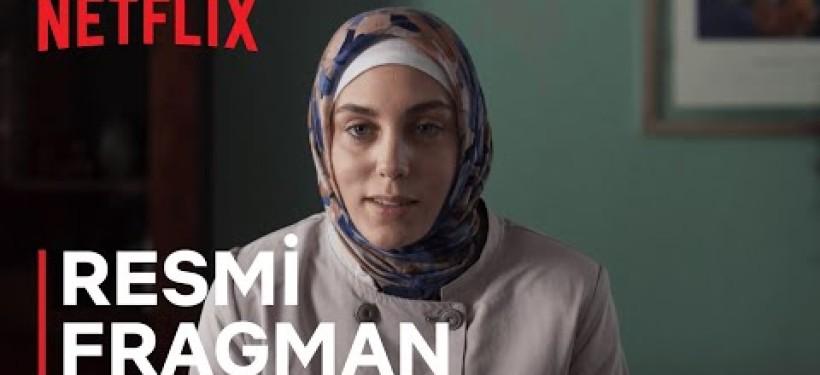 Netflix, Bir Başkadır dizisi ilk fragmanı yayınlandı!