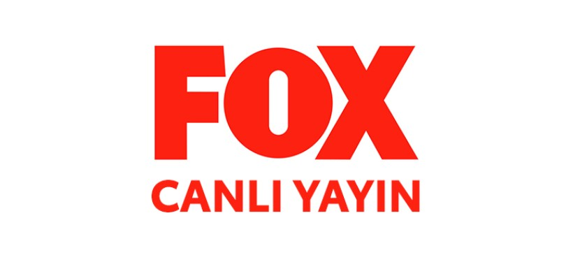 Fox TV canlı yayın nasıl izlenir? Fox tv izlemenin yolları nelerdir?
