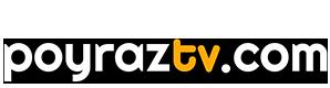 Kesintisiz Canlı TV izle - Poyraz TV