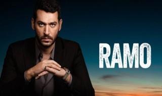 Ramo 16. bölüm canlı izle
