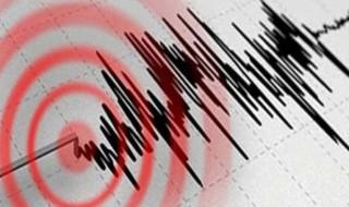 İzmir'de büyük deprem!