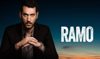Ramo 23. bölüm canlı izle