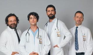 Mucize Doktor 55. bölüm canlı izle
