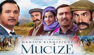 Mucize filmi nerede çekildi? Mucize filminin oyuncuları kimler?