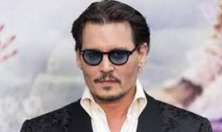 Johnny Depp'in  davasında karar!