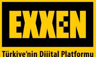 exxen.com girişi nasıl yapılır?