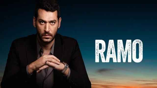 Ramo 40. final bölümü canlı izle