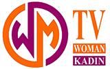 Woman TV