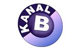Kanal B