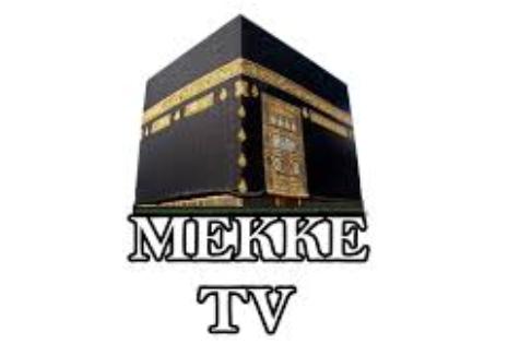 Kabe TV