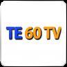 TE 60 TV