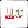 Life TV
