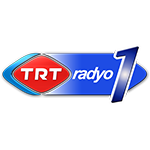 TRT1 Radyo
