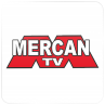 Mercan TV