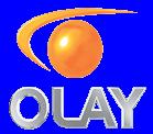 Olay TV