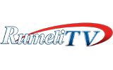Rumeli TV